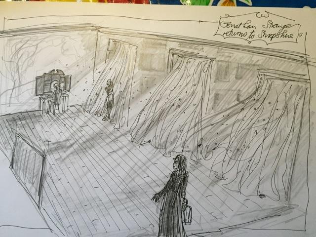 design sketch Jonathan Strange 3 .jpg
