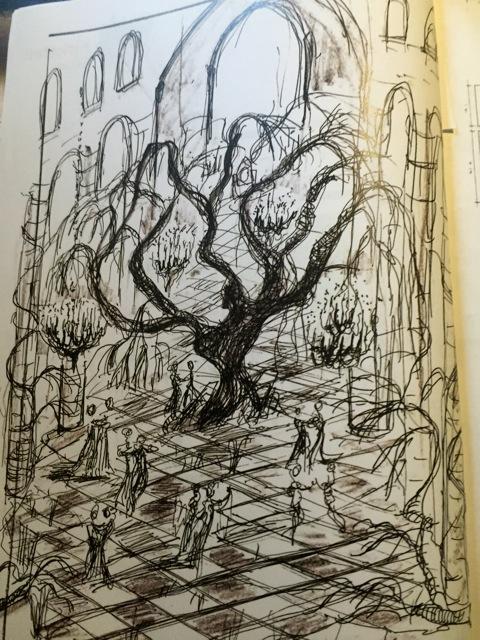 design sketch Jonathan Strange 4.jpg