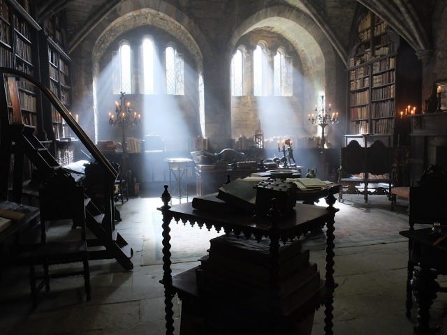 Jonathan Strange - production design 3.JPG
