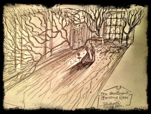 design sketch Jonathan Strange 9.jpg