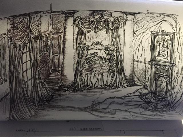 design sketch Jonathan Strange 8 .jpg