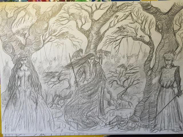 design sketch Jonathan Strange 7 .jpg