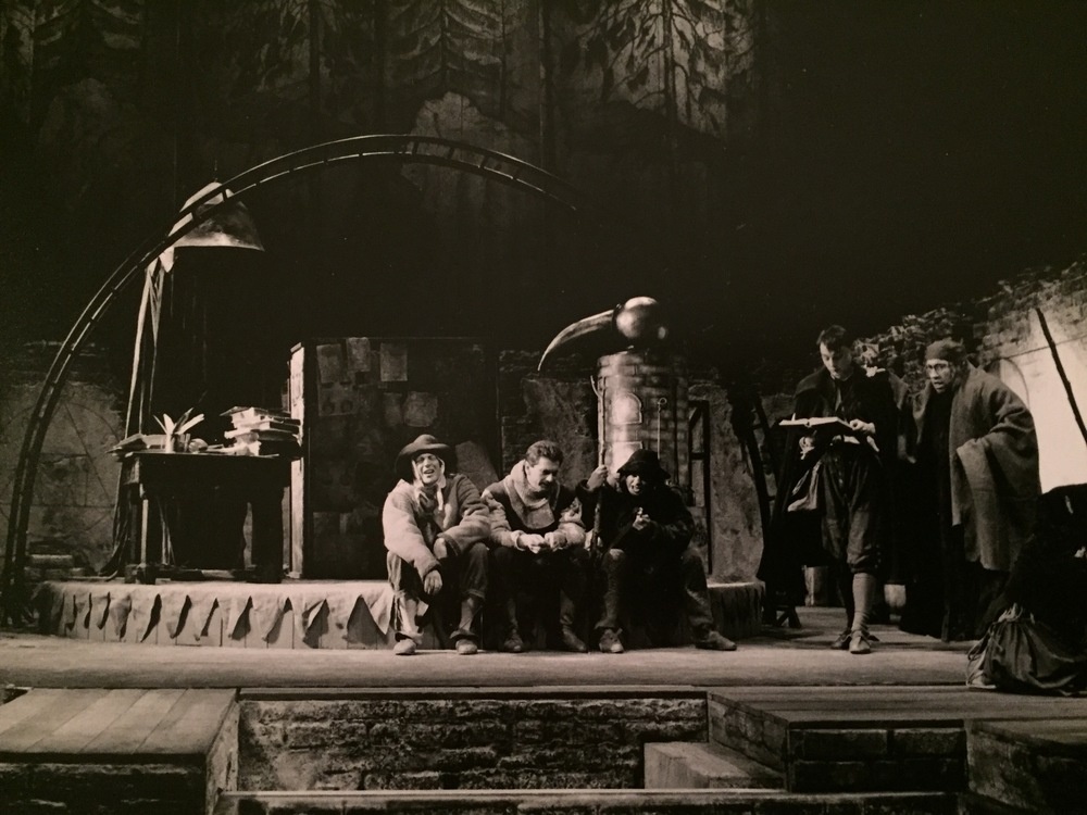 Faust - David Roger - set design .jpg