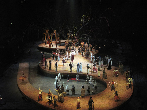 Carmen- david roger production design.jpg