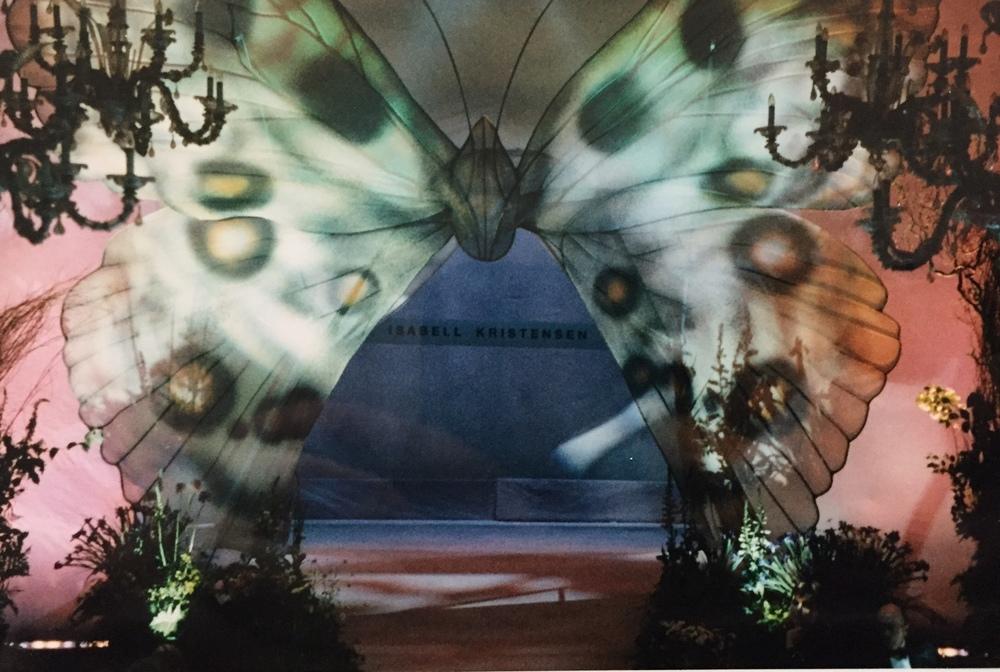 Isabel Kristensen- Cafe Royal - David Roger design 1.jpg