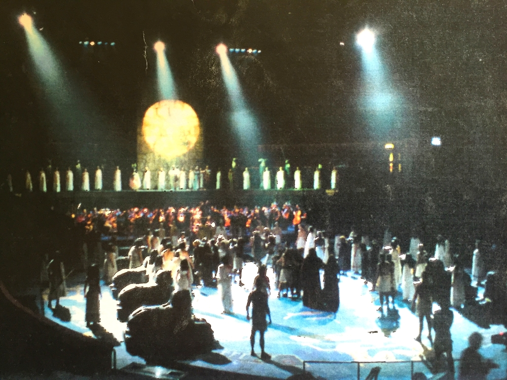 Aida - set design  - david roger  1.jpg