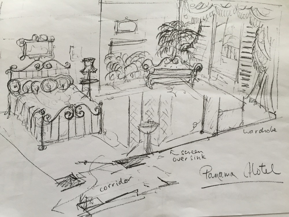 MARGOT - TV PRODUCTION DESIGN - DAVID ROGER - SKETCHES 1.jpg