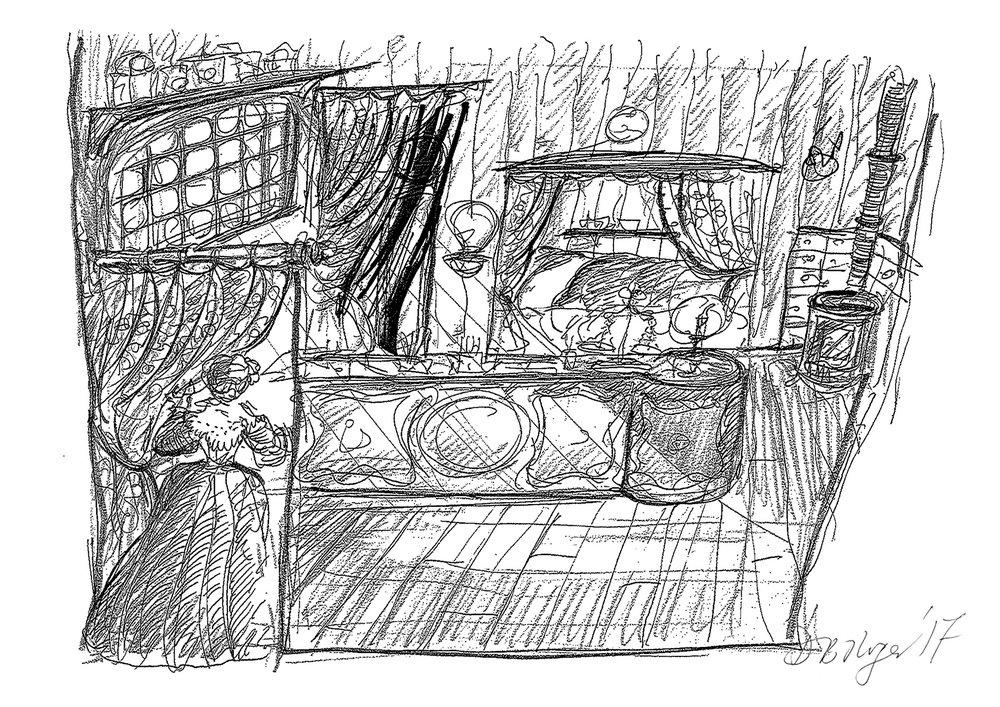 miniaturist_sketch03.jpg