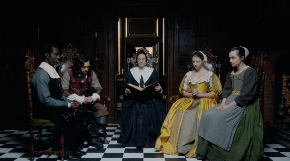 the-miniaturist-bbc-drama-david-roger-production-design-14.png