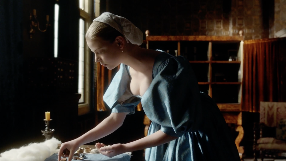 the-miniaturist-bbc-drama-david-roger-production-design-11.png