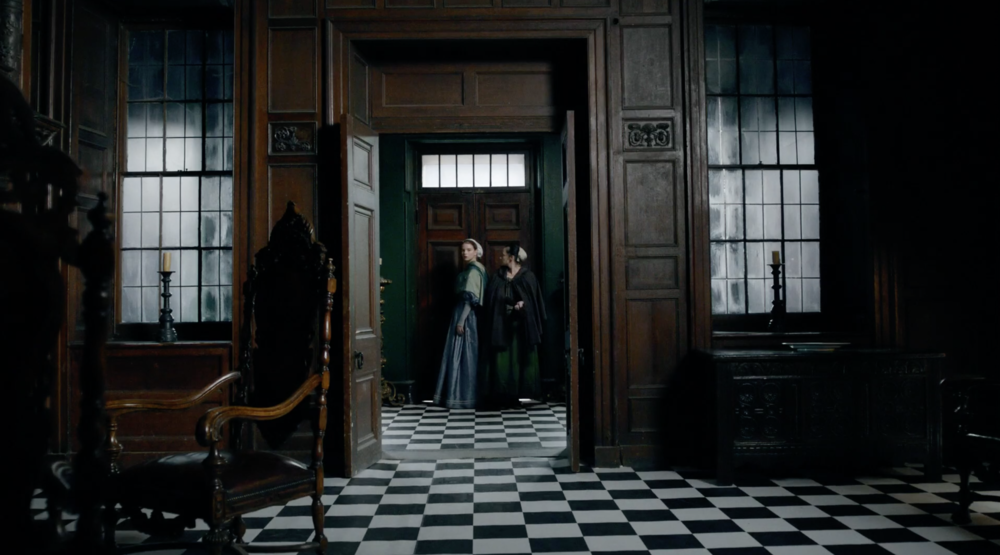 the-miniaturist-bbc-drama-david-roger-production-design-4.png