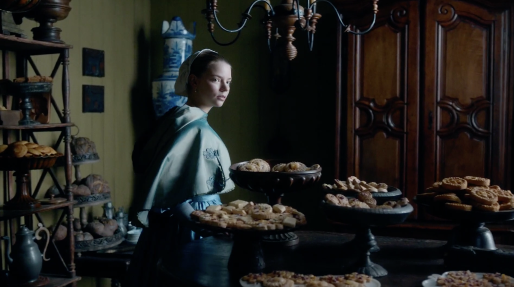 the-miniaturist-bbc-drama-david-roger-production-design-3.png