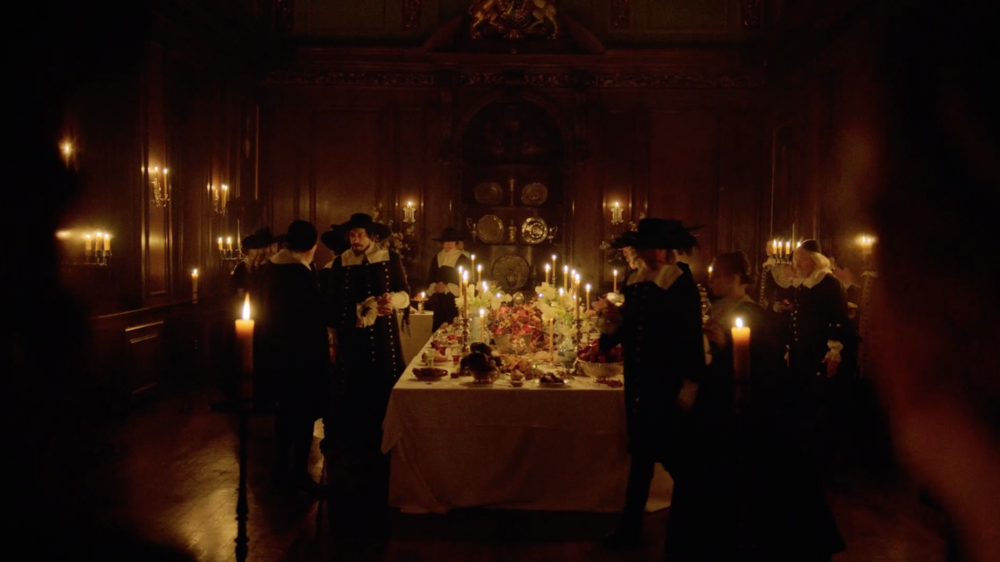 the-miniaturist-bbc-drama-david-roger-production-design-7.png