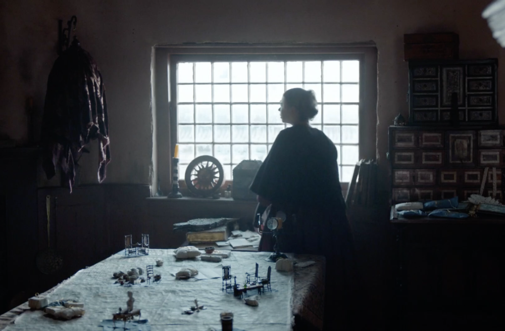 the-miniaturist-bbc-drama-david-roger-production-design-15.png