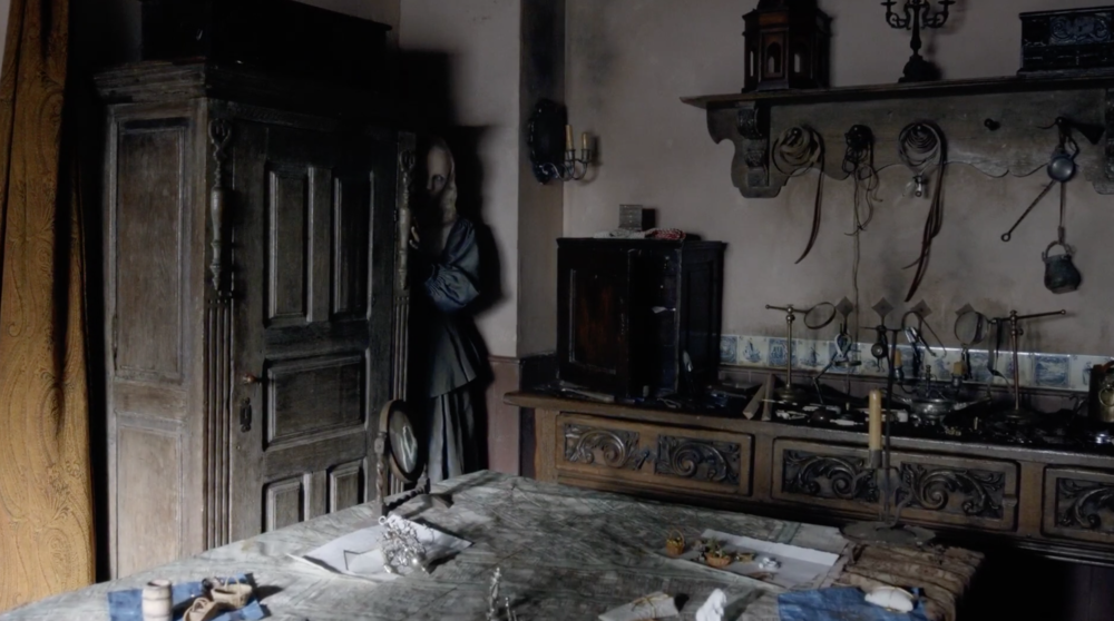 the-miniaturist-bbc-drama-david-roger-production-design-16.png