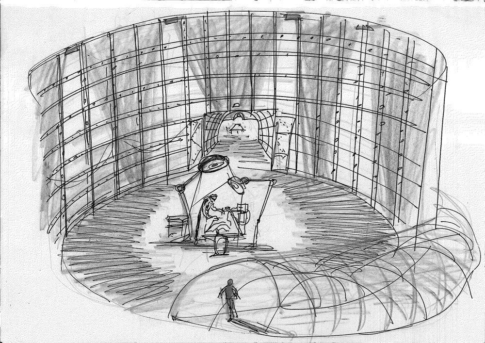 Operating Theatre.jpg
