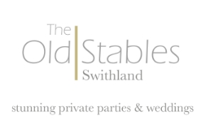 www.oldstablesswithland.co.uk