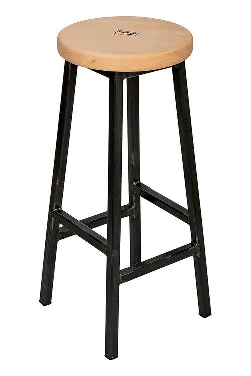 Outstanding Industrial Bar Stools Paul Frampton Design Ltd Creativecarmelina Interior Chair Design Creativecarmelinacom