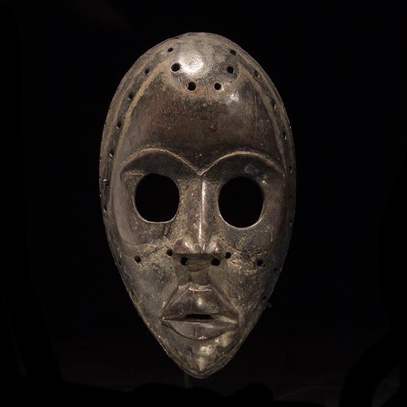 Dan Mask - 60001