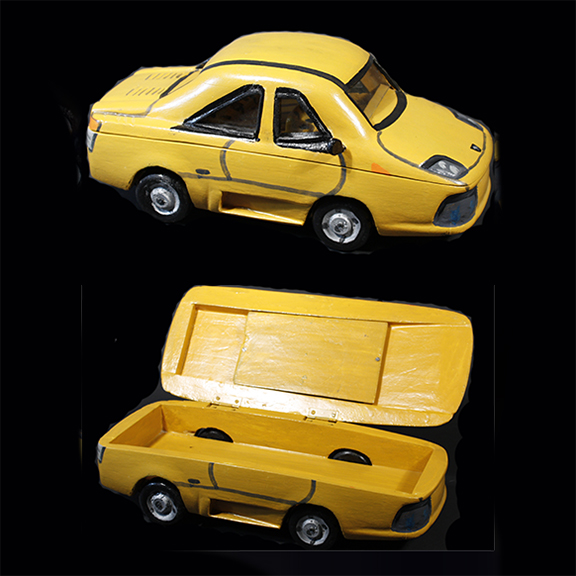 Model Coffic Yellow Car.jpg