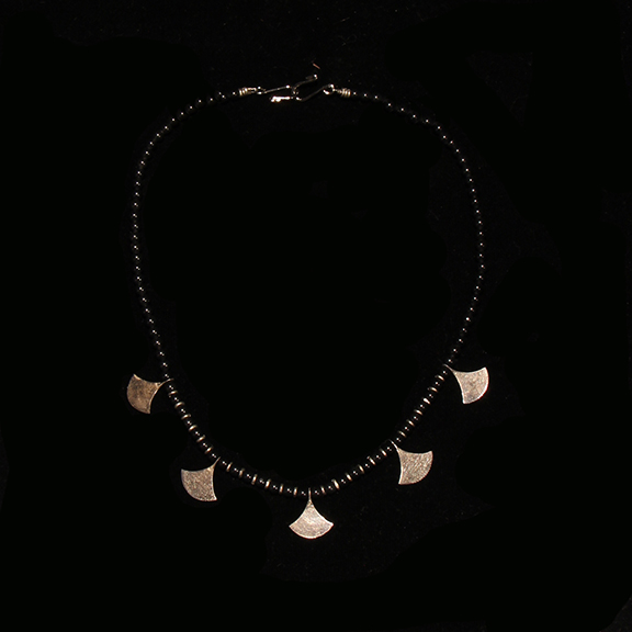 C023 Necklace