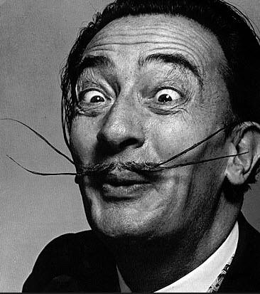 Salvador Dali.jpg