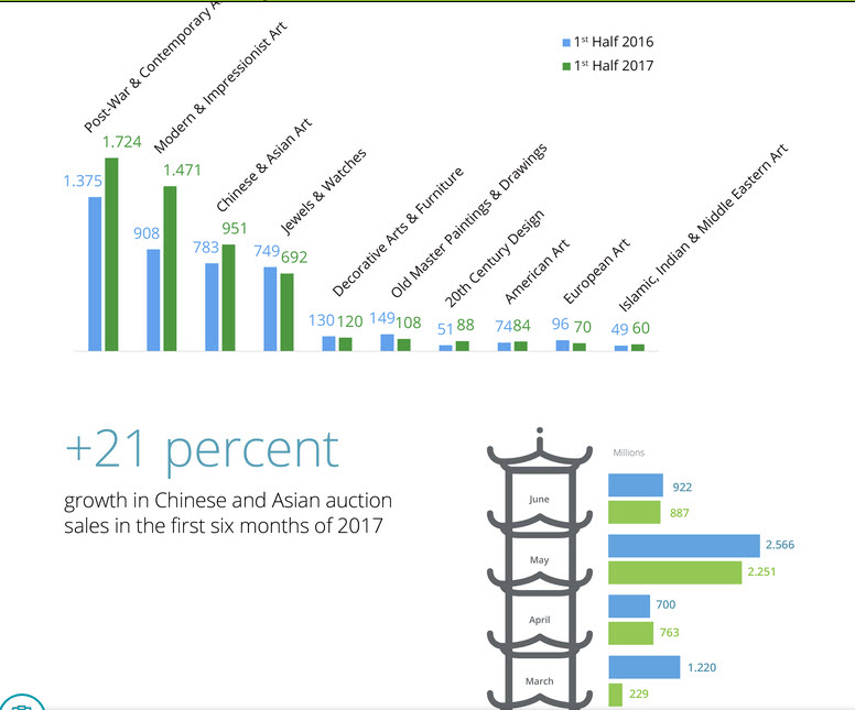 Deloitte Finance Report 2017.jpg