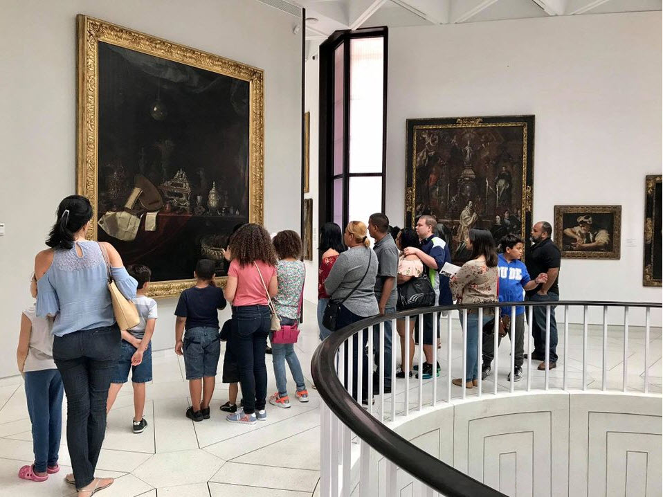 Museo Del Arte PR.jpg