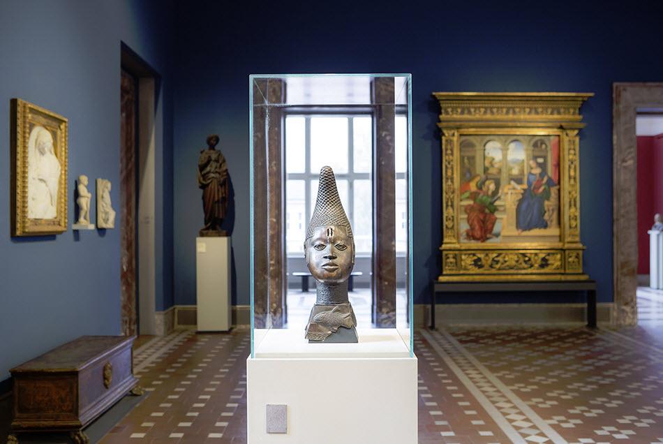 Bode Museum African Art.jpg