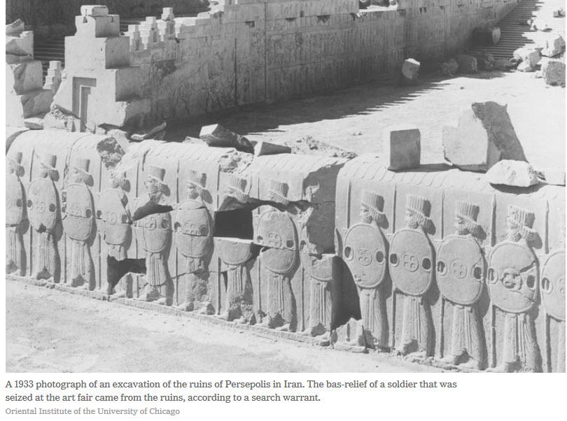 Persepolis European Art Fair.jpg