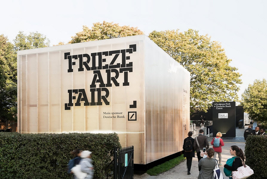 Frieze art Fair.jpg
