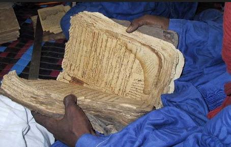 Mali Cultural property.jpg