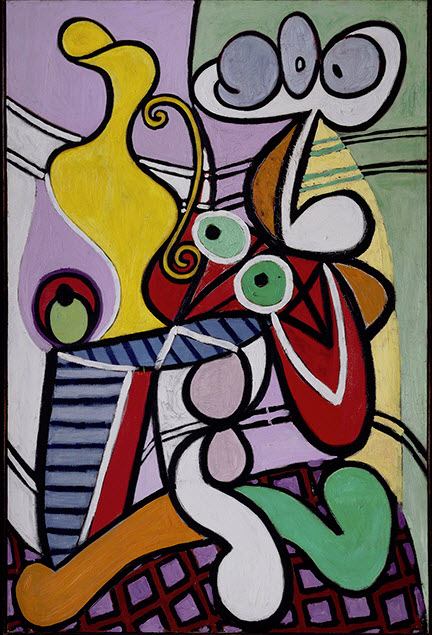 Picasso and African art.jpg
