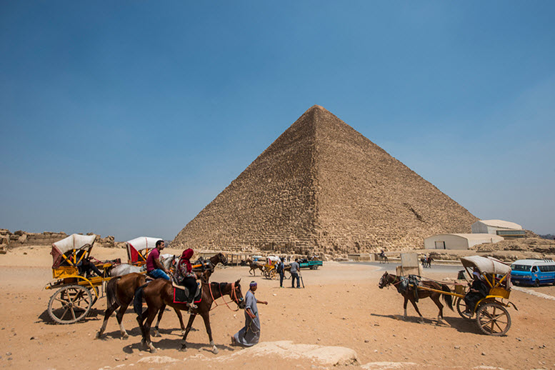 Pyramid void.jpg