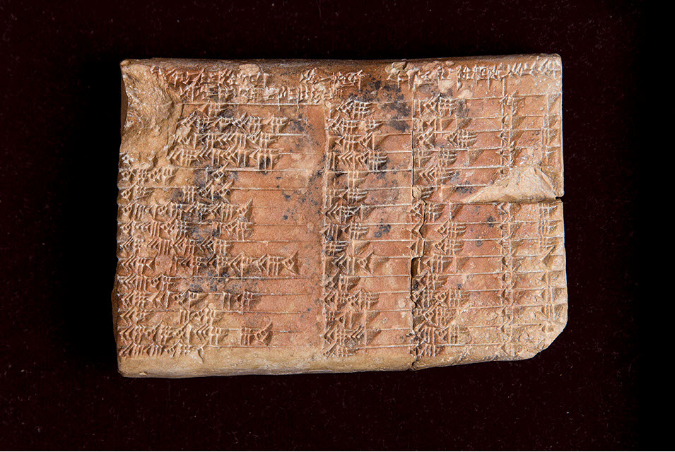Clay Tablet.jpg