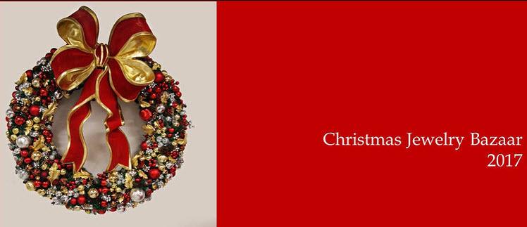 Christmas Jewelry Show.jpg