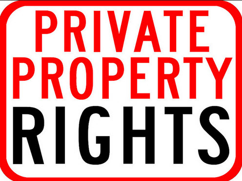 Private Property Rights.jpg