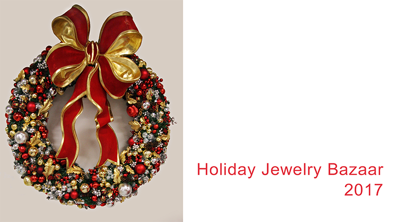 Holiday Banner Jewelry Show.png