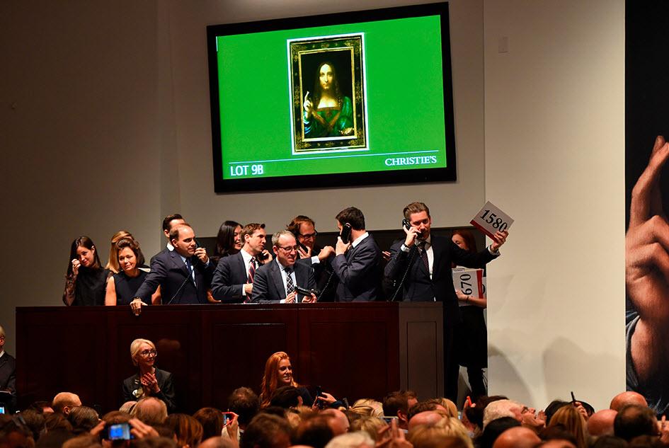 Christies Da Vinci.jpg