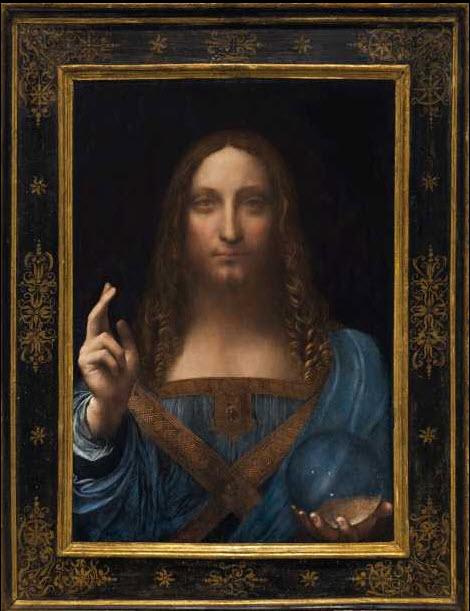 Blouin da Vinci.jpg