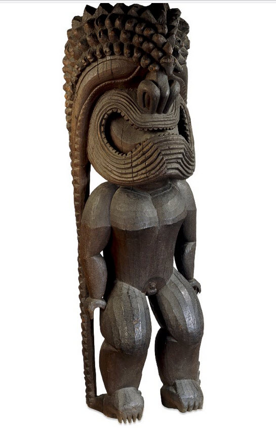 BM Kona large figure.jpg