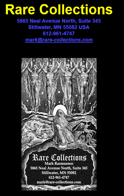 Rare Collections.jpg