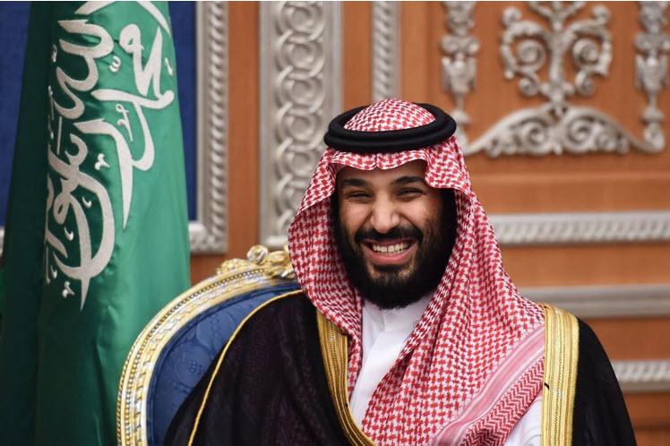 Mohamed bin salman.jpg
