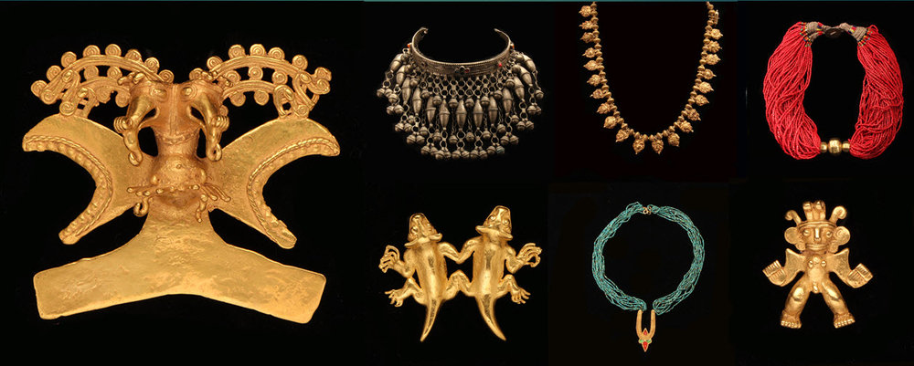 Tribal Jewelry.jpg