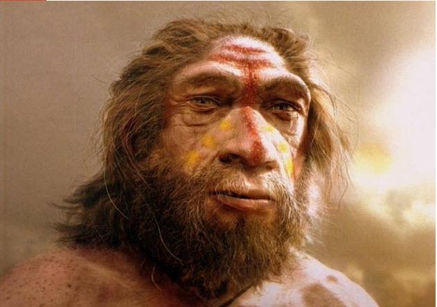 Neanderthal makeup.jpg