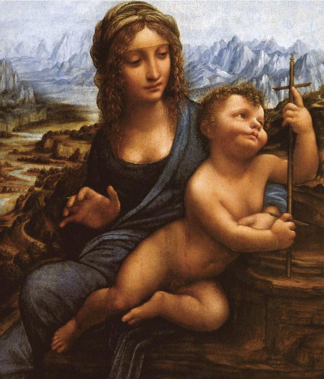 Lansdowne Da Vinci.jpg