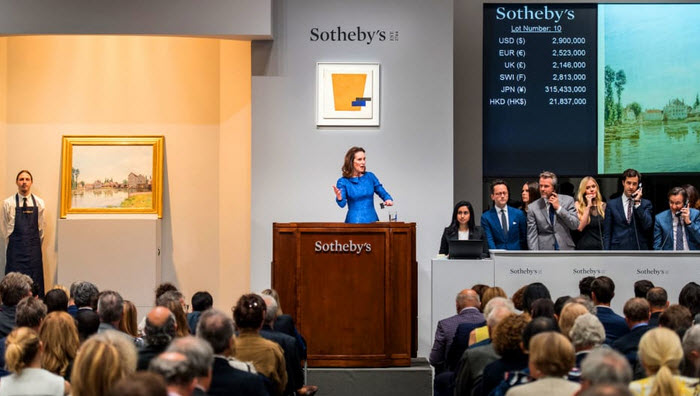 Sothebys Fakes.jpg