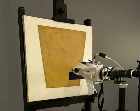 Sothebysd Painting Analysis.jpg