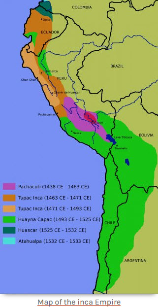 Inca Empire.jpg