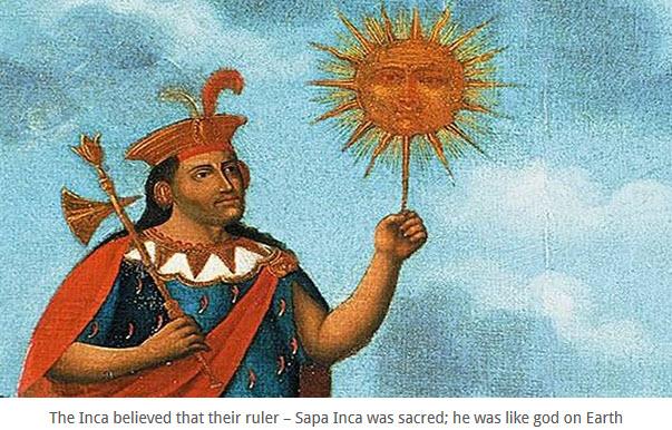 Sapa Inca.jpg